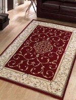 Rugs Direct UK