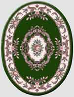 Rugs Direct UK  Oval Rugs