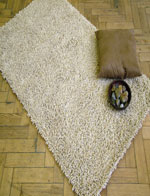Rugs Direct UK   Shaggy Rugs